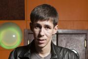 """Алексей Панин назвал россиян """"скудоумными"""" и сообщил, что уезжает из страны"""