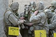 Появилась версия о применении против Крыма американского климатического оружия