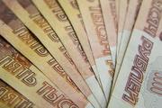 Собянин и Силуанов договорились о сохранении доходов Москвы