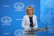 В МИД сообщили, кто может стоять за убийством Александра Захарченко