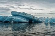 Американские СМИ рассказали, как Россия выиграет от глобального потепления