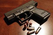 В ночном клубе в Мемфисе произошла стрельба, есть пострадавшие