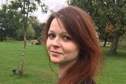 СМИ: источники рассказали, зачем Юлия Скрипаль приезжала к отцу в Солсбери