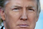 Трамп прокомментировал свой указ о введении санкций за вмешательство в выборы