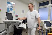Простое средство защиты от инсультов и сердечных приступов назвали специалисты