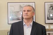 Аксенов прокомментировал увольнение министра транспорта Крыма