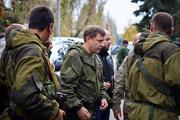 Украинский аналитик огласил возможный мотив убийства донецкого лидера Захарченко
