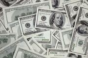 Глава ВТБ предложил план по отказу от американского доллара