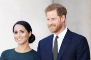 Эксперты рассказали, как принц Гарри на самом деле относится к своей жене