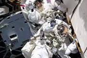 Уфологи: NASA тайно запустило спутник для поиска Нибиру