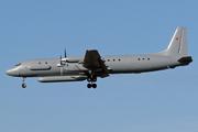 Минобороны: российский Ил-20 был сбит в Сирии по вине Израиля