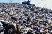В 2019 году может грянуть мусорный бунт