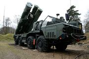 Источник: четвертый дивизион С-400 будет развернут в Крыму в ближайшее время