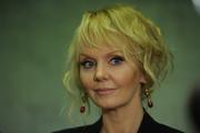 Поклонники заметили, что певица Валерия похудела еще сильнее