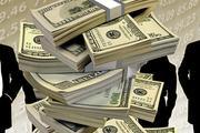 Бизнесмены из-за санкций массово возвращают деньги в Россию