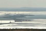В Крыму заявили, что ВМС Украины нагнетают обстановку