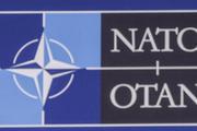 Эксперт оценил заявление Порошенко о борьбе с Россией на восточном фланге НАТО
