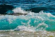 Известный российский подводный охотник утонул на Кипре