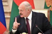 Эксперт объяснил, почему Украина и Беларусь не испортят отношения из-за Донбасса