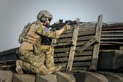 Украина и Россия близки к компромиссу по миротворцам в Донбассе, заявили в Киеве