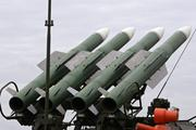 Ракетный удар ДНР уничтожил украинских военных в ответ на атаку юга республики