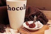 Ученые обнаружили новые полезные свойства какао