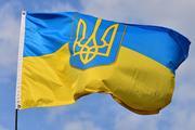 Признаки старта второго этапа распада украинского государства перечислили в сети