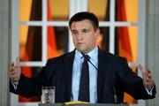 """Климкин: Генассамблея ООН продемонстрировала """"глубокую изоляцию"""" России"""