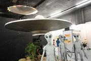 Уфолог озвучил «свидетельства» начала «войны инопланетян с Нибиру против Земли»