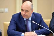 Силуанов прокомментировал план по отказу от доллара