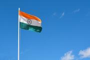 В Индии высказались об угрозах санкций со стороны США из-за приобретения С-400