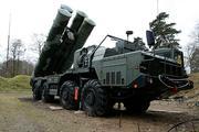 Эксперт из Европы объяснил популярность российских С-400 у иностранных военных