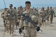 Американский историк поведал о планах США развязать на Украине Третью мировую