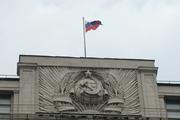 В Госдуме считают, что ПАСЕ находится в кризисной ситуации