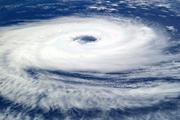 """Трамп сообщил, что США готовы к удару урагана """"Майкл"""""""