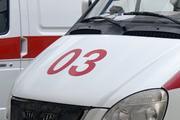 Два жителя Петербурга скончались после отравления неизвестным веществом