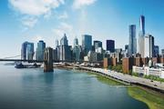 Американцы рухнули с потолка? В Нью-Йорке появится третий пол -  люди «X»