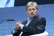 Песков: Путин в курсе проблемы с нехваткой лекарств