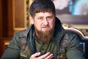 Кадыров отреагировал на хамское поведение чеченца в московском метро