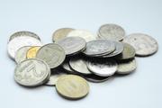 Саратовского министра раскритиковали за слова о возможности жить на 3,5 тысячи