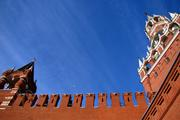 В Кремле не соглашаются с политикой главы Счётной палаты Кудрина