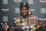 Рэпер 50 Cent пообещал Нурмагомедову $2 млн за переход в Bellator