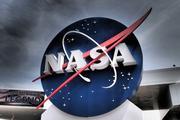 """Опубликовано эмоциональное интервью главы NASA об аварии """"Союза"""""""