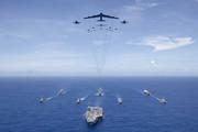 Экс-разведчик назвал причину невозможности военного нападения США на Россию