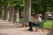 Путин дал комментарии по ситуации с изменением пенсионного законодательства