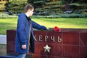 СМИ: стрелок из Керчи будет похоронен отдельно от своих жертв