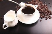 Ученые обнаружили пользу кофе для кожи