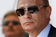 """""""Зеркальный ответ"""": Путин прокомментировал намерение США выйти из ДРСМД"""