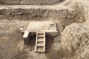 Археологи обнаружили зал торжеств фараона Рамзеса II