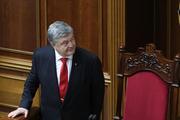 Раскрыт план Порошенко по раздроблению электората Украины для победы на выборах